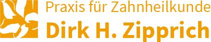 Zahnarzt Zipprich Aschaffenburg